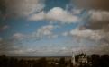 Спасо-Преображенский храм Белозерска. Экскурсия  в Вологду