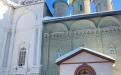Авраамиев-Городецкий монастырь