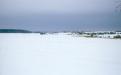 Озеро Паское(или Спасское). Экскурсия в Вологду