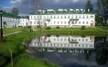Свято-Елеазаровский монастырь