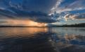 Бородаевское озеро. Ферапонтово. экскурсия в Вологду