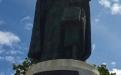 Памятник кн. Ольге