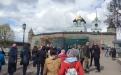 Псков. в Кремле