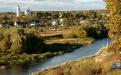 Храмы Боровска