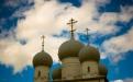 Спасо-Преображенский собор. Экскурсия в Вологду