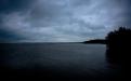 Белое озеро! Экскурсия в Вологду