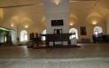 Музей в Ферапонтове