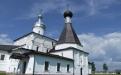 Храм Рождества Богородицы в Ферапонтове. Экскурсия в Вологду